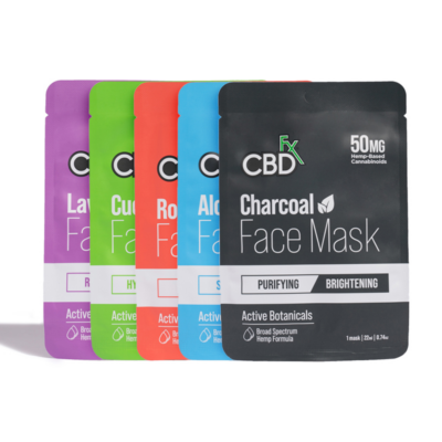 High Quality Wholesale Cbd Products