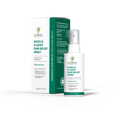 Muscle-&-Joint-Pain-Relief_Spray_5x5_300