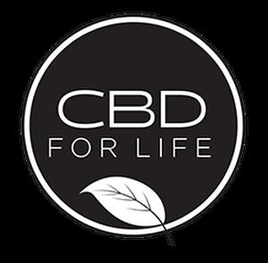cbd-for-life